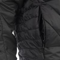 Snugpak SJ3 Insulated Jacket